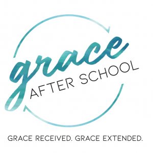 Grace Afterschool