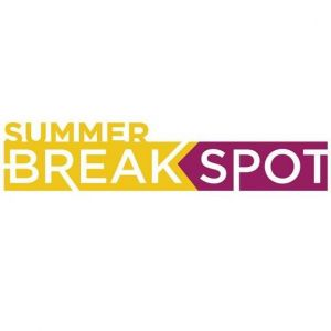 Summer Break Spot: Free Meals for Kids!