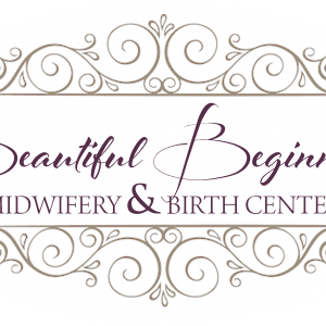 Beautiful Beginnings Midwifery & Birth Center