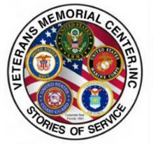 Brevard Veterans Memorial Center
