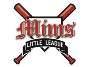 Mims Little League