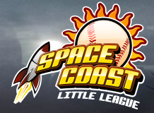 Space Coast Little League