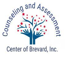 Counseling and Assessment Center of Brevard