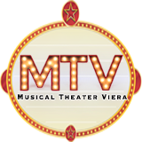 Musical Theater Viera MTV