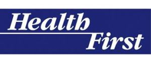 Health First Medical Group ENT
