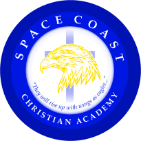 Space Coast Christian Academy