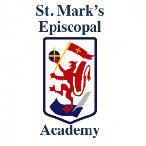St. Mark's Episcopal Academy