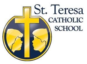 St. Teresa Catholic School