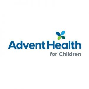 Advent Health for Children Viera Clinic