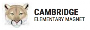 Cambridge Elementary School