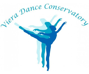 Viera Dance Conservatory-Musical Theater