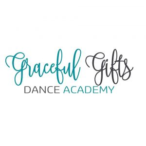 Graceful Gifts Dance Academy Summer Camp