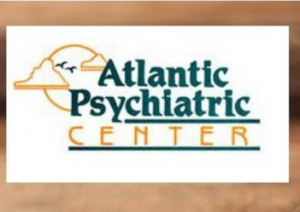 Atlantic Psychiatric Center: Dr. Mylissa Fraser
