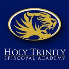 Stagecraft and Design: Holy Trinity Episcopal Academy
