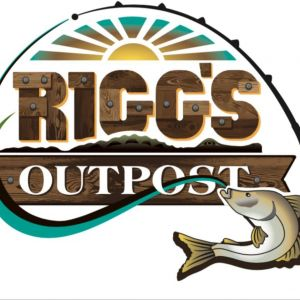 Rigg's Outpost Bait and Tackle