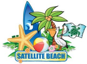 Satellite Beach Rec:  SHS Football Camp