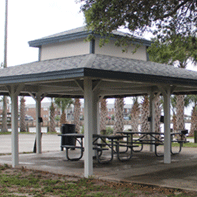 Rotary Riverfront Park