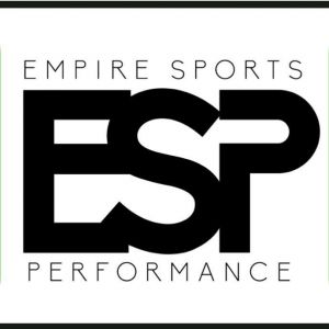 Empire Sports Performance
