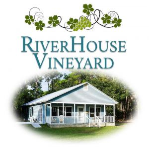 RiverHouse Vineyard