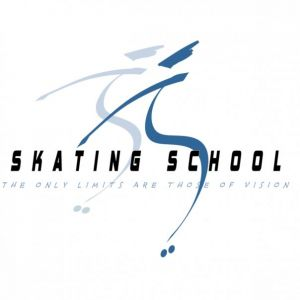 Skating School:  Galaxy Skateway