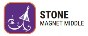 Stone Magnet Middle School