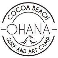 Ohana Surf Spring Break Camp
