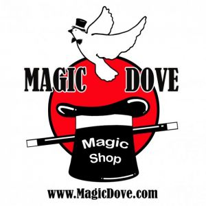 Magic Dove Entertainment
