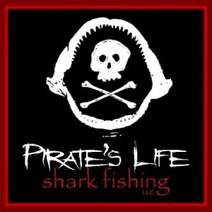 Pirate's Life Shark Fishing, LLC