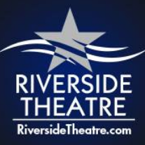 Riverside Childrens Theatre
