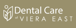 Dental Care of Viera East