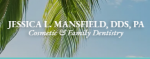 Mansfield, Jessica DDS