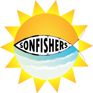 SONFISHERS.