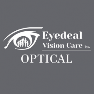 Eyedeal Vision Care