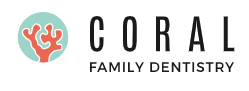 Coral Family Dentistry