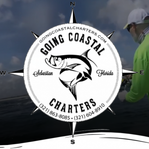 Going Coastal Charters