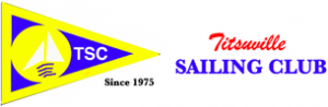 Titusville Sailing Club Lessons