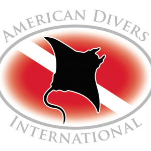 American Divers International
