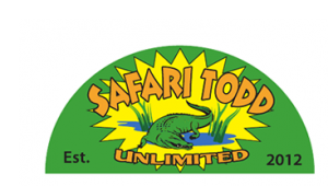 Safari Todd Unlimited