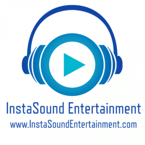 Instasound Entertainment