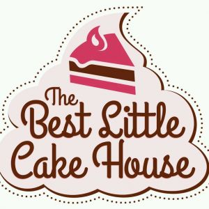 Best Little Cake House, The