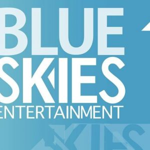 Blue Skies Entertainment