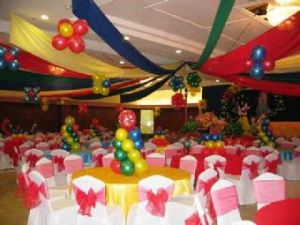 All Occasion & Event Planning