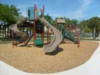 Canaveral City Park