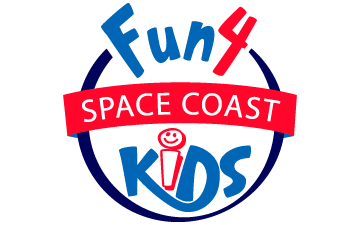Fun 4 Space Coast Kids